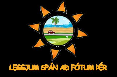 SPANN-logo2